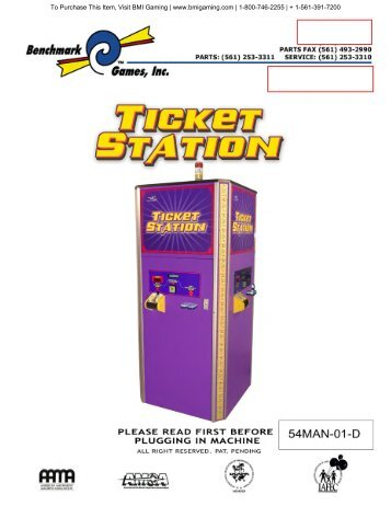 ticket-station-revis.. - BMI Gaming