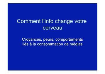 Conf 14-01-09 - CRFJ