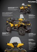 Can-Am Outlander - Zweirad Voit - Page 2