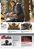 Can-Am Outlander - Zweirad Voit - Page 7
