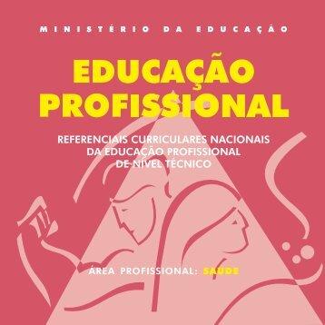 07 - Saúde.pdf