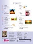 AFAM-terceiro-trimestre-2011 - Page 2