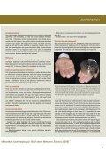 Mikrofonkonstruktion - Microtech Gefell - Page 2