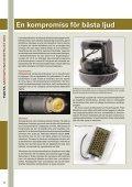 Mikrofonkonstruktion - Microtech Gefell - Page 4