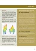 Mikrofonkonstruktion - Microtech Gefell - Page 5