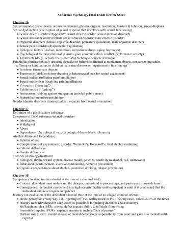 final term review sheet Synonyms for review at thesauruscom with free online thesaurus, antonyms,  and definitions find descriptive alternatives for review  word origin & history.