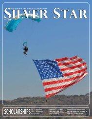July 2012 Issue - Deputy Sheriffs' Association of San Diego County