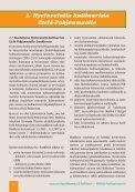 C:50 Hyvinvointia kulttuurista - Etelä-Pohjanmaan maakuntaportaali - Page 6
