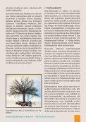 C:50 Hyvinvointia kulttuurista - Etelä-Pohjanmaan maakuntaportaali - Page 7