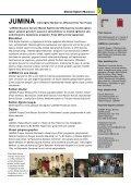 Meslek Eğitimi Macerası - JUMINA - Page 3