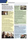 Meslek Eğitimi Macerası - JUMINA - Page 4
