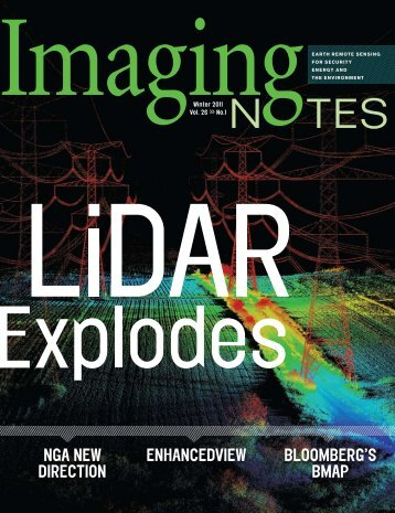 download PDF - Imaging Notes