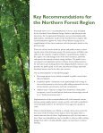 Northern Forest Biomass Energy Initiative - Page 7