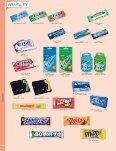 Potraviny - Page 3