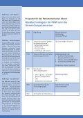 Parlamentarischer Abend am 13.05.2013 - Seite 2
