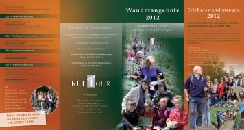 PDF-Wanderungen-Download - Flitz-ab!