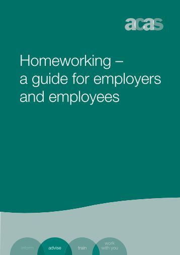 Homeworking-a-guide-for-employers-and-employees