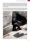 GUIA DE SHANGHAI - Instituto Cervantes - Page 5