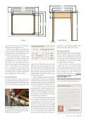 A Tapered-leg Table S - Page 2