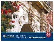 executive-education-program-calendar
