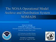 2.6 MB .pdf - NOAA National Operational Model Archive ...