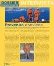 dossier - Promedianet.it - Page 2