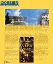 dossier - Promedianet.it - Page 4