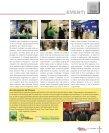 dossier - Promedianet.it - Page 5