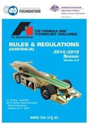 2014-F1inS-Rules-Final-Web-Version-2.0