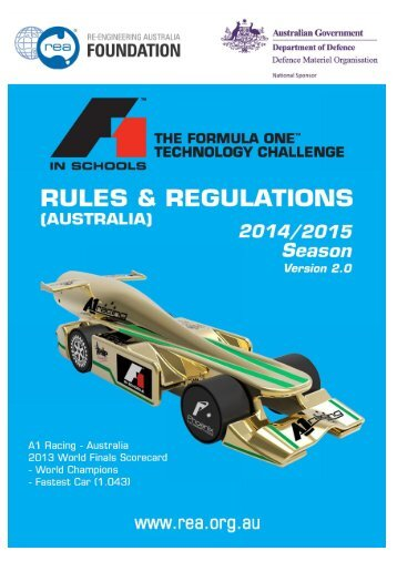 2014-F1inS-Rules-Final-Web-Version-2.0