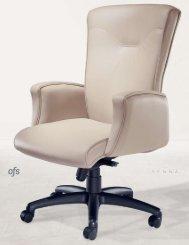 S E N N A - Stor Office Furniture