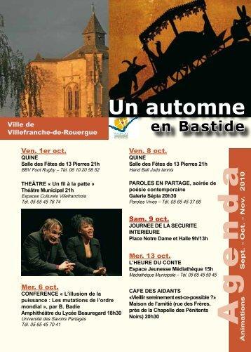 Télécharger le document - Villefranche-de-Rouergue