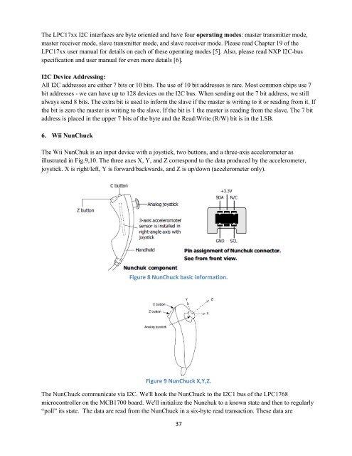 Wii Nunchuck Wiring Diagram from img.yumpu.com
