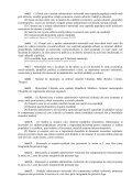 LEGE PRIVIND ORGANIZAREA ADMINISTRATIV-TERITORIALĂ A ... - Page 2