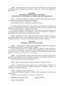LEGE PRIVIND ORGANIZAREA ADMINISTRATIV-TERITORIALĂ A ... - Page 3