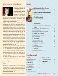 Bücher und Spieletipps! fratz medial - Seite 3