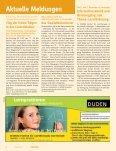 Bücher und Spieletipps! fratz medial - Seite 4