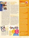 Bücher und Spieletipps! fratz medial - Seite 5