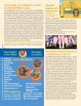 Bücher und Spieletipps! fratz medial - Seite 6