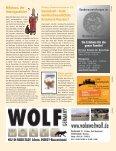 Bücher und Spieletipps! fratz medial - Seite 7