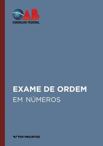 exame_de_ordem_em_numeros