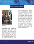 2005 - Agence spatiale canadienne - Page 3