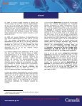 2005 - Agence spatiale canadienne - Page 4