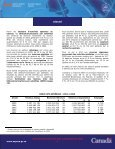 2005 - Agence spatiale canadienne - Page 5