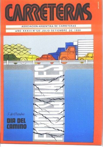 128.tif - Asociación Argentina de Carreteras