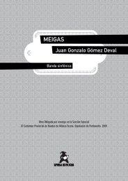 Demo publicacion - Rivera Editores