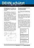 Erdungsmessung - Dehn + Söhne Blitzschutzsysteme - Seite 2
