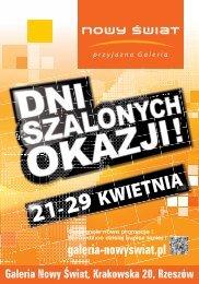 Gazetka (PDF)