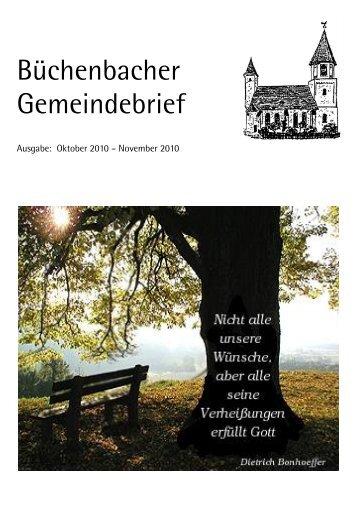 Gemeindebrief_2010_10-2010_11 - bs-roth
