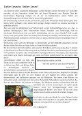 Gemeindebrief_2010_10-2010_11 - bs-roth - Seite 2